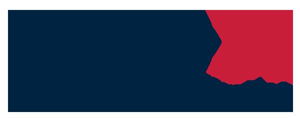 SGO-Verein