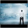 1. SGO CoP Business Transformation: Strategien und ihre durchgängige Umsetzung in der VUCA-Welt