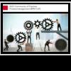CoP Prozessmanagement: Künstliche Intelligenz + seine Auswirkungen auf die Organisation und deren Abläufe