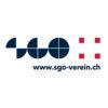 51. SGO Generalversammlung